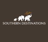 SouthernDestinations_logo_160w